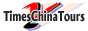 TimesChinaTours.com offers China private tour, good price and best service.